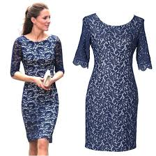 cocktail attire for women free shipping fashion princess prom dress lace dresses
