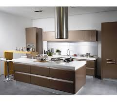 Simple Kitchen Design Pictures by Simple Kitchen Designs For Minimalist Home Interior Design