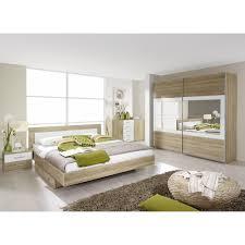 Schlafzimmer Komplett Verkaufen Amazon De Rauch Schlafzimmer Set Venlo 6tlg Eiche Sonoma Nb