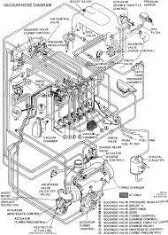 egr valve rats nest rx7club com mazda rx7 forum