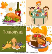 harvest set organic foods like fruit stock vector 765095113