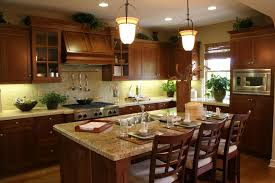 cherry wood kitchen cabinets photos kitchens 52 dark kitchens with dark wood and black kitchen