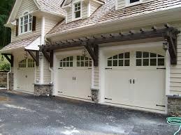 Garage Style Homes Best 25 3 Car Garage Ideas On Pinterest 3 Car Garage Plans