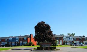 georgetown apartments rentals williamsville ny apartments com