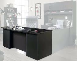 cheap office desk furniture modular desk systems home office modular desk system office table
