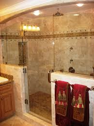 Bathroom Shower Designs Without Doors by Shower Designs Without Doors U2013 Home Improvement 2017 Shower