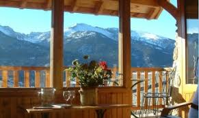 chambres d hotes pyrenees orientales gîtes et chambres d hôtes de charme pyrénées orientales gîtes de