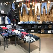 Kaporal Jeanuine Kaporal 1 877 Photos Vêtements Marque