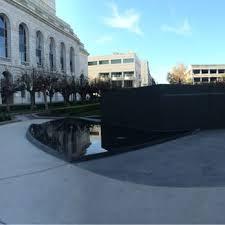 san francisco veterans memorial 21 photos landmarks