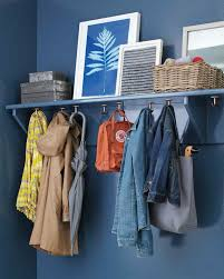 5 frugal fix ups for fall home decorating u2022 the budget decorator