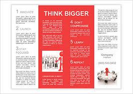 18 conference brochure templates u2013 free psd eps ai indesign