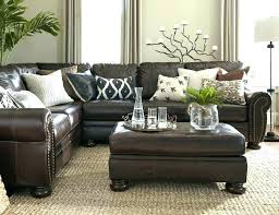 deep seated sectional sofa extra deep seat sofa medium size of extra deep leather sectional