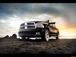 Dodge Ram Limited - 2012 dodge ram laramie limited caricos com