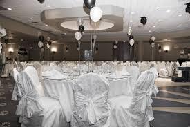 decoration salle de mariage décoration salle de mariage original le mariage