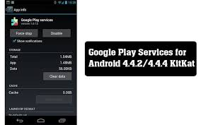 gogle play service apk play services apk for android 4 4 2 kitkat new version