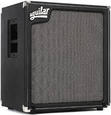 4x10 Guitar Cabinet Aguilar Sl 410x 4x10