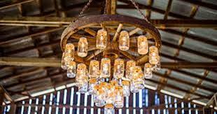 Diy Antler Chandelier Antler Mason Jar Chandelier Diy Repairing Your Mason Jar