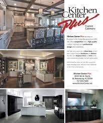 100 wholesale custom kitchen cabinets black laminate