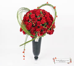 roses online roses send fresh flowers gifts online kuwait