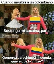 Meme Droga - tengan su droga meme amino