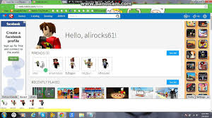 Robux Gift Card Codes - roblox free codes video dailymotion