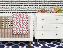best baby dresser changing table best baby changing tables dressers