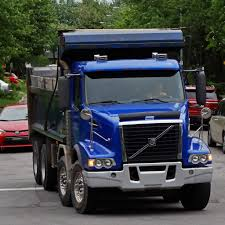 volvo trucks canada the world u0027s best photos of stefoy and truck flickr hive mind