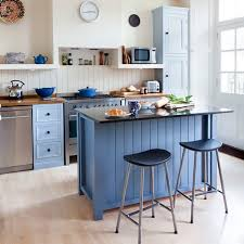 Kitchen Designers Uk by Kitchen Ideas Designs And Inspiration Ideal Home