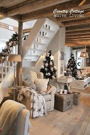 christmas home decor pinterest rustic natural neutral christmas style series the happy housie