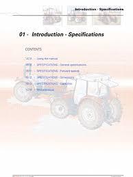 mf5400 manual 01 en transmission mechanics clutch