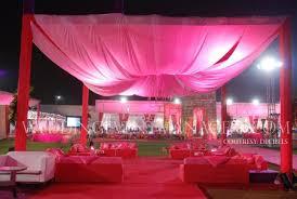theme wedding decor wedding decor services delhi ncr wedding decoration planners