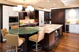 big kitchen island ideas articles with large kitchen island ideas tag big kitchen island