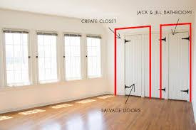jack and jill closet design jack and jill bathroom layout photo 10