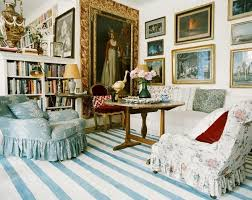 Eclectic Style 15 Interior Decorating Ideas For Modern Rooms In Eclectic Style