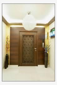 Modern Door Designs 9 Best Laser Cut Main Door Grills Images On Pinterest Main Door