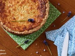 cuisine napolitaine recettes de napolitain et pâques