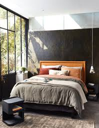 d o chambre adulte id e d co chambre fashion designs con d co chambre adulte