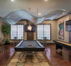 Game Rooms In Houston - apartments for rent in cypress tx camden cypress creek