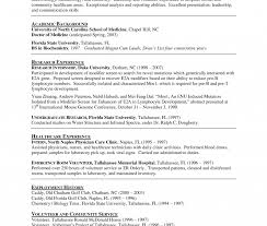 internship resume template how to list internship on resume template of internship resume