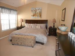 Pga National Two Bedroom Two Bath Townhous Vrbo