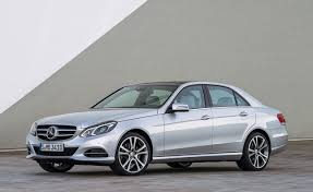 mercedes e class 2013 price 2014 mercedes e class sedan pricing announced at 52 325