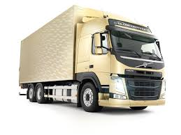 volvo trucks europe automonthly we got all the news of the auto industry including