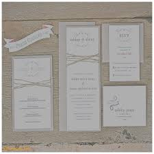 Making Your Own Wedding Invitations Wedding Invitation Inspirational Make Your Own Wedding