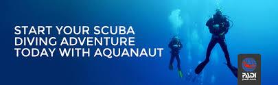 padi open water u2013 aquanaut scuba diving and snorkelling centre