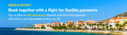 hotel deals cheap hotels to 5 all inclusive hotel deals on the