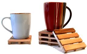 beverage coasters coaster archives