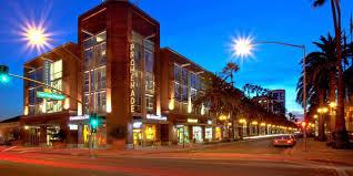 Anaheim Convention Center Floor Plan Anaheim Packing District Visit California