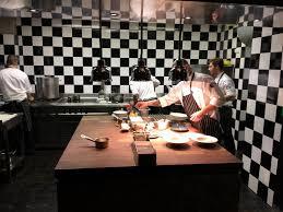 la cuisine lyon cuisine bourgeoise best of paul bocuse restaurant 3 gourmet