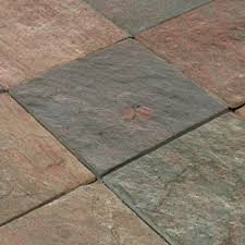 slate tile gray builddirect