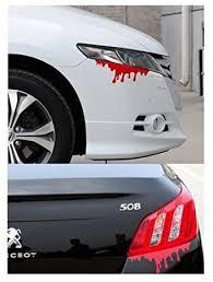 autoaufkleber design design freunde kfz aufkleber autosticker sticker aufkleber car